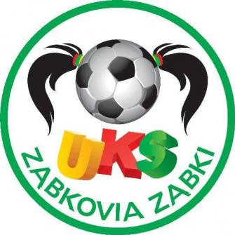 Awans do Finału Klubowych Mistrzostw Polski Juniorek Młodszych