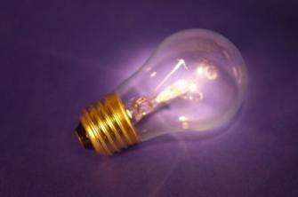 Przerwa w dostawie prądu w Ząbkach północnych w dniu 14.10 (środa)