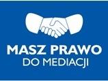Międzynarodowy Dzień i Tydzień Mediacji